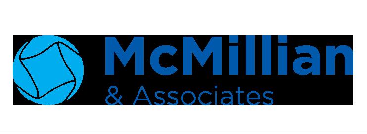 McMillian & Associates